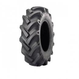 0429900 Шина для сельхозтехники 10.5-18MPTTT 6 AGRAR IMPLEMENT (шины для прицепной техники и орудий) TRELLEBORG