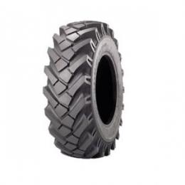 0446300 Шина для сельхозтехники 12.5-18MPTTT 10 GG1 IMPLEMENT (шины для прицепной техники и орудий) TRELLEBORG