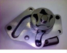 151007820271 - Масляный насос - погрузчик Toyota
