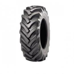 0200500 Шина для сельхозтехники 5.0-10TT 4 AG10 IMPLEMENT (шины для прицепной техники и орудий) TRELLEBORG