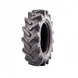 0198400 Шина для сельхозтехники 6.00-16TT 6 IM110 IMPLEMENT (шины для прицепной техники и орудий) TRELLEBORG