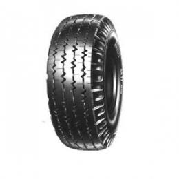 0206800 Шина для сельхозтехники 8.25-15TT 14 AN77 IMPLEMENT (шины для прицепной техники и орудий) TRELLEBORG