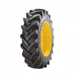 0220000 Шина для сельхозтехники 12.4-28TT 6  TM99 DRIVE WHEELS шины для ведущих колес TRELLEBORG