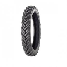 0445600 Шина для сельхозтехники 7.2-36TT 6 AGRAR  DRIVE WHEELS шины для ведущих колес TRELLEBORG