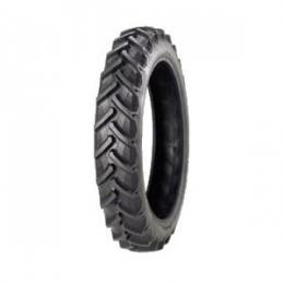 0204200 Шина для сельхозтехники 8.3-38TT 8 TM60 DRIVE WHEELS шины для ведущих колес TRELLEBORG
