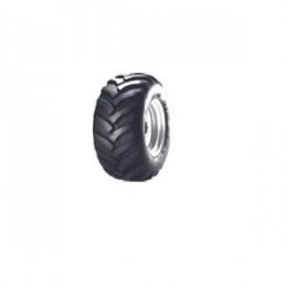 1278400 шины для сельскохозяйственных тракторов 360/60-24TL 122A8 T421 TWIN TRACTOR (шины для сельскохозяйственных тракторов) TRELLEBORG