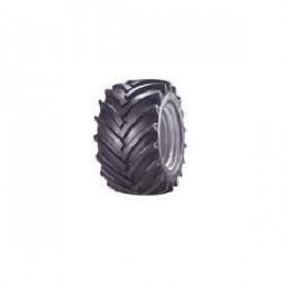 1267800 шины для сельскохозяйственных тракторов 750/65-38TL 171A8 T414 TWIN TRACTOR (шины для сельскохозяйственных тракторов) TRELLEBORG