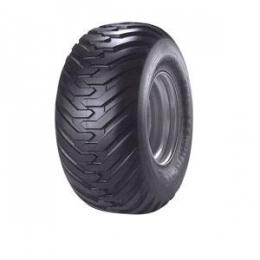 1135300 шины для садовых тракторов повышенной износостойкости 550/45-22.5TL 126A5 T404 GT TWIN GARDEN TRACTOR EWR (для садовых тракторов повышенной износостойкости) TRELLEBORG