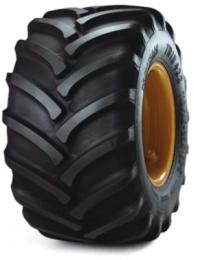 1282000 сельскохозяйственные шины многоцелевого назначения 650/45B22.5TL 160 D T422 TWIN AMPT (сельскохозяйственные шины многоцелевого назначения) TRELLEBORG