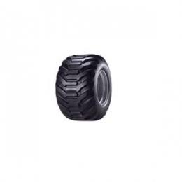 1143900 сельскохозяйственные шины многоцелевого назначения 850/45B30.5TL 176 D T423 TWIN AMPT (сельскохозяйственные шины многоцелевого назначения) TRELLEBORG
