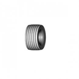 Шины для легкой техники - 1144600 LIGHT INDUSTRIAL TYRES (шины для легкой техники) TRELLEBORG 10.0/75-12TL 10 T446