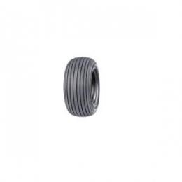 1168500 Шины для легкой техники 13x5.00-6TL 4 T510 LIGHT INDUSTRIAL TYRES (шины для легкой техники) TRELLEBORG