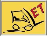 Электронный каталог для авто погрузчиков Jungheinrich JETI ForkLift (Jungheinrich Judit) v4.8: Комплект каталога для авто погрузчиков JETI (Jungheinrich Judit) v4.8 состоит из:  - Каталог авто запчастей Jeti ET  - Руководство по ремонту и обслуживанию Jeti SH  - Программа для диагностики Judit  - Каталог авто запчастей Jeti BOSS. JUNGHEINRICH LIFT TRUCKS Средства напольного транспорта для складирования, транспортировки и комплектации заказов Jungheinrich. Jungheinrich  производит следующие виды напольного транспорта: ручные гидравлические тележки, штабелёры, комиссионеры, вилочные погрузчики, подборщик заказов. Более 600 различных вариантов - для любой высоты подъёма и расстояния передвижения  грузоподъемностью до 9 тонн