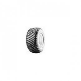 1170000 Шины для легкой техники 16x6.50-8 6 T539 LIGHT INDUSTRIAL TYRES (шины для легкой техники) TRELLEBORG