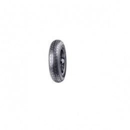 1159900 Шины для легкой техники 3.00-4 4 T991 LIGHT INDUSTRIAL TYRES (шины для легкой техники) TRELLEBORG