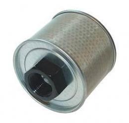 Запчасти для погрузчика Nissan - 69270FK100 Фильтр гидравлики для погрузчика Nissan