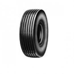 1159700 Шины для легкой техники 3.00-8 2 T539 Grey LIGHT INDUSTRIAL TYRES (шины для легкой техники) TRELLEBORG