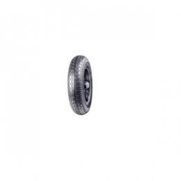 1152800 Шины для легкой техники 5.00-8 6 T991 LIGHT INDUSTRIAL TYRES (шины для легкой техники) TRELLEBORG