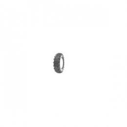 1466900 Шины для легкой техники 5.0-10TL 4 T462 LIGHT INDUSTRIAL TYRES (шины для легкой техники) TRELLEBORG