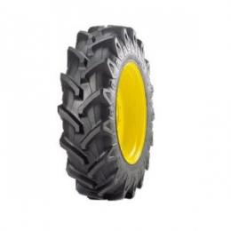 0204500 шины для сельхозтехники 11.2R20TT 111A8 (108B) TM200 радиальные шины TRELLEBORG