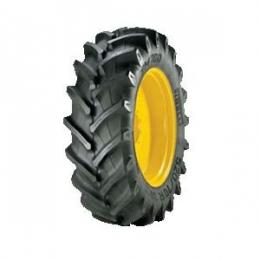 0730000 шины для сельхозтехники 380/70R24TL 125A8 (122B) TM700 радиальные шины TRELLEBORG