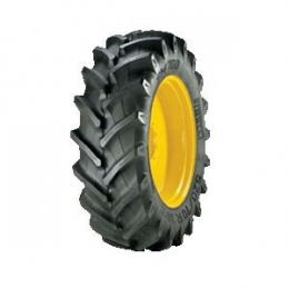 0731000 шины для сельхозтехники 420/70R24TL 130A8 (127B) TM700 радиальные шины TRELLEBORG