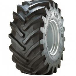 1325200 шины для сельхозтехники 620/75R26TL 166A8 TM2000 радиальные шины TRELLEBORG