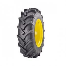 0195200 шины для сельхозтехники 12.4R28TT 121A8 TM190 радиальные шины TRELLEBORG