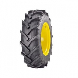 0195700 шины для сельхозтехники 16.9R28TT 136A8 TM190 радиальные шины TRELLEBORG
