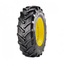 1069700 шины для сельхозтехники 340/85R28TL 127A8 (124B) TM600 радиальные шины TRELLEBORG