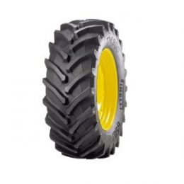 1034100 шины для сельхозтехники 540/65R28TL 142D TM800 радиальные шины TRELLEBORG