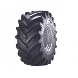 1325400 шины для сельхозтехники 650/75R32TL 172A8 TM2000 радиальные шины TRELLEBORG
