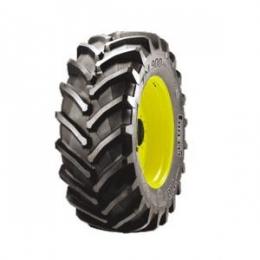 1296200 шины для сельхозтехники 600/70R34TL 160D (157E)TM900HP радиальные шины TRELLEBORG