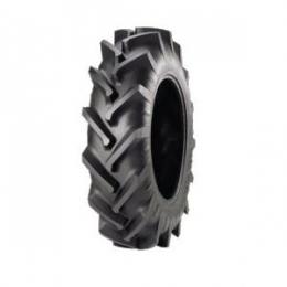 0433900 шины для сельхозтехники 13.6R38TT 6 PD360 радиальные шины TRELLEBORG