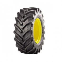 1198900 шины для сельхозтехники 600/65R38TL 159D (156E) TM800HS радиальные шины TRELLEBORG