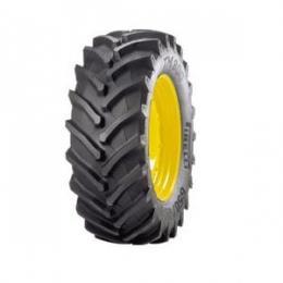 1034800 шины для сельхозтехники 710/70R38TL 166D TM800 радиальные шины TRELLEBORG