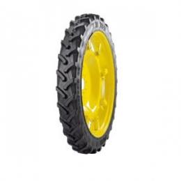 0557000 шины для сельхозтехники 230/95R48TL 136A8 (136B) TM100 радиальные шины TRELLEBORG