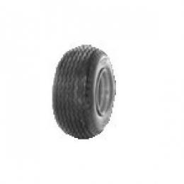 1158200 шины для сельхозтехники 555/45-17TL 154F RT HS диагональные шины TRELLEBORG