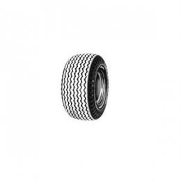 1473500 шины для сельхозтехники 280/60-15.5 128A8 T478 диагональные шины TRELLEBORG