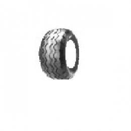 1327400 шины для сельхозтехники 190/90-16TL 108A8 AF302 диагональные шины TRELLEBORG
