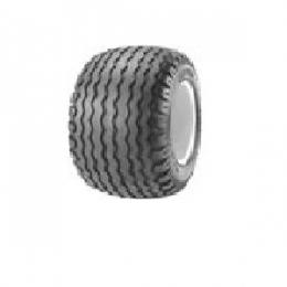 1325900 шины для сельхозтехники 260/70-15.3TL 116A8 AW305 диагональные шины TRELLEBORG