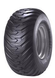 1474900 шины для сельхозтехники 600/55-26.5TL 166A8 T404 диагональные шины TRELLEBORG
