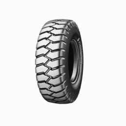 T445435 12.00-20 20 NOKIA ARMOR GARD MINE шины для промышленной техники NOKIA