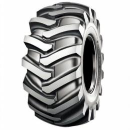 T486510 23.1-26 16 FOREST KING TRS LS-2 SF шины для трелевочных тракторов (скиддеров) NOKIAN