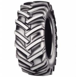 T482192 12.4-24 12 /128 A8 TR FS FOREST шины для лесных тракторов NOKIAN