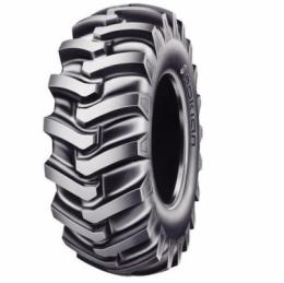 T484390 16.9-34 14/ 146 A8 TR FS FOREST шины для лесных тракторов NOKIAN