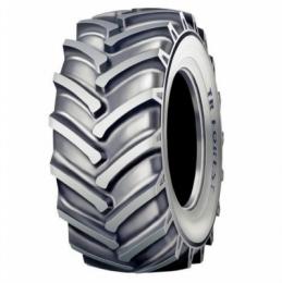 T445412 540/65R28 149 A8/ 146 B TR  MULTIPLUS TL Шины для универсальных тракторов (радиальные) NOKIAN
