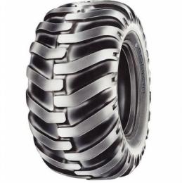 T445250 500/50R17 145 D ELS TL Сельскохозяйственные шины (радиальные) NOKIAN