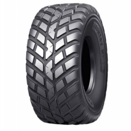 T445406  710/50R26.5 170 D COUNTRY KING Сельскохозяйственные шины (радиальные) NOKIAN