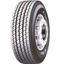 Грузовые радиальные шины NOKIAN - T675007 315/80R22.5 NTR-825 OT